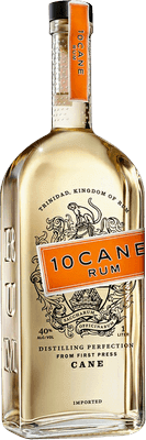 Medium 10 cane rum 400px