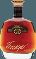 Small vizcaya vxop rum b