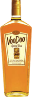 Small voodoo spiced rum copy