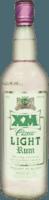 Small xm classic light rum