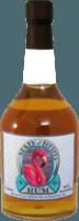 Small yahara bay mad bird rum