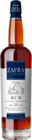 Small zafra master reserve 21 rum