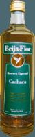 Small beija flor reserva especial cachaca