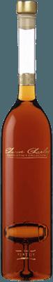 Medium edwin charley virtue rum