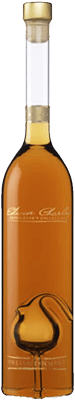 Medium edwin charley enlightenment rum