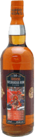 Small murray mcdavid nicaragua rum