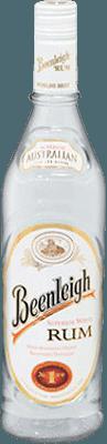 Medium beenleigh white rum