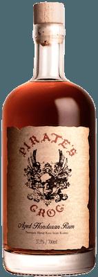 Medium pirate s grog golden rum 400bpxb