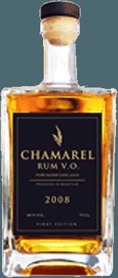 Medium chamarel vo rum