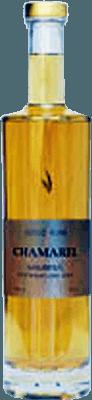 Medium chamarel gold rum