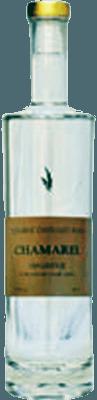 Medium chamarel double distilled rum