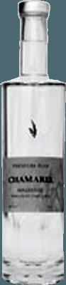 Medium chamarel premium white rum