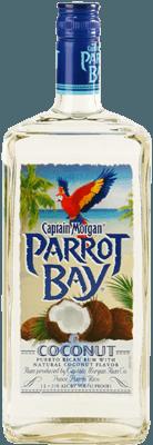 Medium captain morgan parrot bay rum