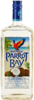 Small captain morgan parrot bay rum