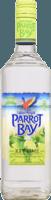 Captain Morgan Parrot Bay Key Lime rum
