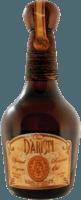 Small d aristi special reserve rum