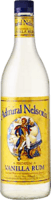 Small admiral nelson s premium vanilla rum
