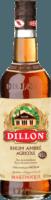 Dillon Ambre rum
