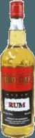 Small belfast red cap rum 400px