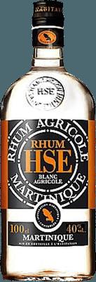 Medium hse blanc rum