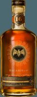Bacardi 2003 Gran Reserva Especial 16-Year rum