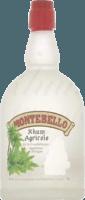 Montebello 2014 Blanc Winch rum