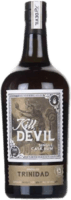 Kill Devil (Hunter Laing) 2003 Trinidad 13-Year rum