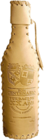 Small ron centenario xx rum