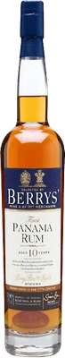 Medium berry s finest rum 400px
