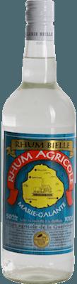 Medium bielle 0.5 rum 400px