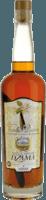 Small dzama vanilla rum
