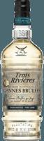 Trois Rivieres Cannes Brulees rum
