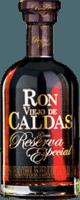 Small ron viejo de caldas gran reserve especial rum