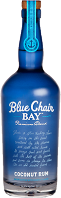 report this blue chair bay coconut rating
