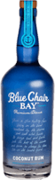 Small blue chair bay coconut rum
