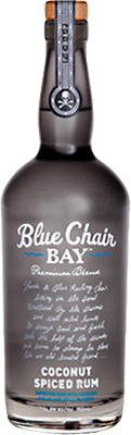 report this blue chair bay coconut spiced rating