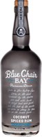 Small blue chair bay coconut spiced rum