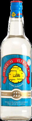Bielle 0.59 rum 400px