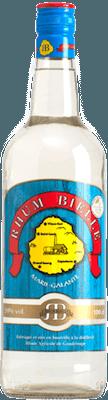 Medium bielle 0.59 rum 400px