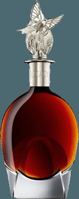 Medium angostura legacy rum