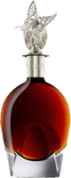 Small angostura legacy rum