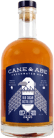 Small cane   abel small barrel rum
