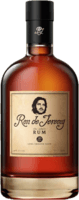 Small ron de jeremy the adult rum