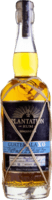 Plantation Guatemala XO Single Cask Amburana Finish rum