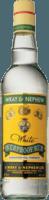 Small wray   nephew white overproof rum