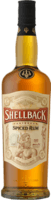 Small shellback spiced rum