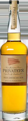 Privateer american amber rum