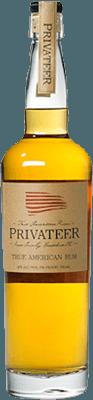 Medium privateer american amber rum