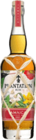Plantation 2003 Jamaica Clarendon Mmw 16-Year rum