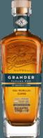 Small grander single barrel 8 year